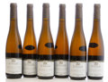France Misc., Coteaux du Layon 2006 . Les Quatres Villages, J. Pithon .Half-Bottle (24). ... (Total: 24 Halves. )