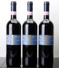 Italy, Brunello di Montalcino 2001 . S. Pacenti . Bottle (3). ...(Total: 3 Btls. )