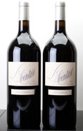 Domestic Syrah/Grenache, L'Aventure Red 2006 . Optimus. Magnum (2). ... (Total: 2 Mags. )