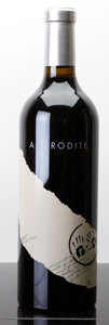 Australia, Two Hands Cabernet Sauvignon 2003 . Aphrodite. Bottle (1).... (Total: 1 Btl. )