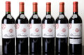 General Misc., Almaviva. 2002 Bottle (2). 2004 Bottle (4). ... (Total: 6 Btls. )