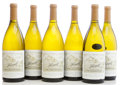 Domestic Chardonnay, Hanzell Chardonnay. 2009 Bottle (4). 2010 Bottle (2). ... (Total: 6Btls. )