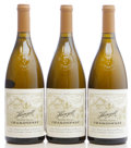 Domestic Chardonnay, Hanzell Chardonnay 2007 . Bottle (3). ... (Total: 3 Btls. )