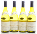 White Burgundy, Chassagne Montrachet 2004 . Les Masures, J.N. Gagnard .Bottle (8). ... (Total: 8 Btls. )