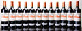 Red Bordeaux, Chateau La Commanderie de Mazeyres 2006 . Pomerol. Bottle(12). ... (Total: 12 Btls. )