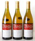 Australia, Leeuwin Chardonnay 2002 . Art Series. 1lbsl. Bottle (3). ...(Total: 3 Btls. )