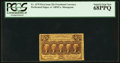 Fractional Currency:First Issue, Fr. 1279 25¢ First Issue PCGS Superb Gem New 68PPQ.. ...