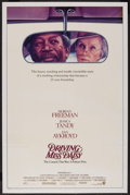 "Movie Posters:Academy Award Winner, Driving Miss Daisy (Warner Brothers, 1989). One Sheet (27"" X 41"").Academy Award Winner. ..."