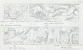 "Original Comic Art:Miscellaneous, Jack Kirby Fantastic Four ""The Frightful Four"" StoryboardOriginal Art (DePatie-Freleng, 1978)...."