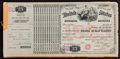 Miscellaneous:Other, Dealer in Leaf Tobacco Special Tax Stamps. ... (Total: 99 items)