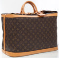 Luxury Accessories:Bags, Louis Vuitton Classic Monogram Sac Cruiser 45 Travel Bag. ...