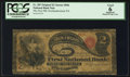National Bank Notes:Pennsylvania, Northumberland, PA - $2 Original Fr. 387 The First NB Ch. # 566....