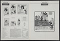 Movie Posters:Animation, Yellow Submarine & Others Lot (United Artists, 1968). Pressbooks (7) (Multiple Pages) (Multiple Sizes). Animation.. ... (Total: 7 Items)