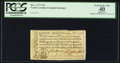 Colonial Notes:North Carolina, North Carolina December, 1771 10s PCGS Apparent Extremely Fine 40.....
