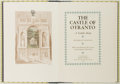 Books:Literature Pre-1900, [Limited Editions Club]. Horace Walpole. SIGNED / LIMITED. TheCastle of Otranto. A Gothic Story. LEC, 1975. Num...