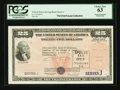 Miscellaneous:Other, Savings Bond Series J $25 September 17, 1952. ...