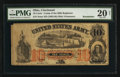 Obsoletes By State:Ohio, Sutler of the 50th Regiment Ohio Volunteer Infantry 10¢ KellerOH-SG010. ...