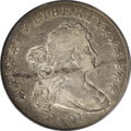 Early Dollars, 1801 $1 VF30 PCGS....