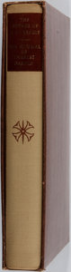 Books:Science & Technology, [Limited Editions Club]. Charles Darwin. Robert Gibbings, Illustrator. SIGNED/LIMITED. Journal of Researches by Charles ...