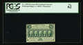 Fractional Currency:First Issue, Fr. 1310 50¢ First Issue PCGS New 62.. ...