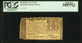 Colonial Notes:Maryland, Maryland April 10, 1774 $4 PCGS About New 50PPQ.. ...