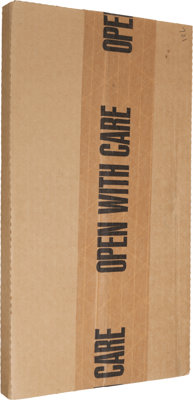 Batman: The Dark Knight Returns Hardcover Limited Edition Signed by Frank Miller (DC, 1986) Condition: NM-