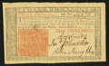 Colonial Notes:New Jersey, New Jersey March 25, 1776 3s Choice New.. ...