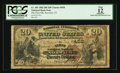 Norwich, CT - $20 1882 Brown Back Fr. 493 The First NB Ch. # 458