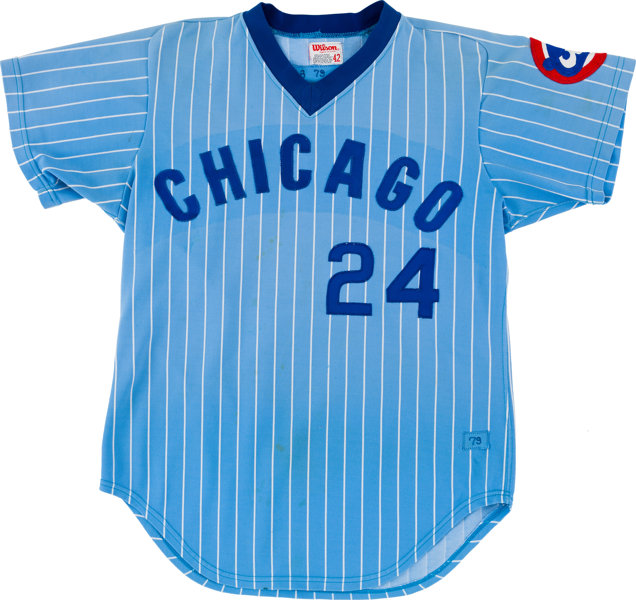 the latest 4db1c 64dcf 1981 cubs jersey