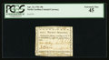 Colonial Notes:North Carolina, North Carolina April 23, 1761 30s PCGS Extremely Fine 45.. ...