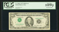 Error Notes:Inverted Third Printings, Fr. 2168-A $100 1977 Federal Reserve Note. PCGS Very Fine 35PPQ.....