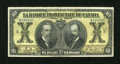 Canadian Currency: , Montreal, PQ- La Banque Provinciale du Canada $10 1928 Charlton 615-14-16. ...