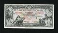 Canadian Currency: , Canada $5 Bank of Commerce $10 Jan. 2, 1935 Charlton 75-18-02. ...
