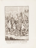 Books:World History, [Armenia]. [Title in Russian: Historical Origins of the Kingdomof Armenia]. Moscow, 1827. Text in Russian. Fr...