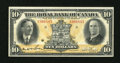 Canadian Currency: , Montreal, PA - Royal Bank of Canada $10 Jan. 3,1927 Charlton630-14-008. ...