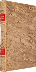 Books:Literature 1900-up, Gabriel Garcia Marquez. La Mala Hora. Madrid: [Luis Pérez]:1962. True first edition of this rare book, one of 170 n...