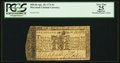 Colonial Notes:Maryland, Maryland April 10, 1774 $1 PCGS Apparent Very Fine 25.. ...