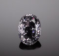 Gems:Faceted, RARE GEMSTONE: TAAFFEITE - 2.21 CT.. Sri Lanka. ...