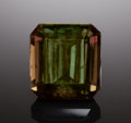 Gems:Faceted, RARE GEMSTONE: TRIPHYLITE - 12.55 CT.. Brazil. ...