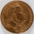 Political:Inaugural (1789-present), Franklin D. Roosevelt: Official Inauguration Medal....