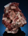 Minerals:Cabinet Specimens, BARYTE. Frizington, West Cumberland Iron Field, North &Western Region (Cumberland), Cumbria, England, UK. ...