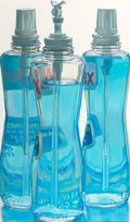 Post-War & Contemporary:Contemporary, JANET FISH (American, b. 1938). Windex Bottles. Oil oncanvas. 49-3/4 x 29-3/4 inches (126.4 x 75.6 cm). ...