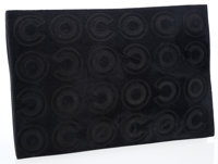 6aa072270c9c Chanel Black Pony Hair Coco Clutch. ... Luxury Accessories Bags ...