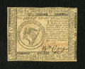 Colonial Notes:Continental Congress Issues, Continental Currency May 10, 1775 $8 About New....