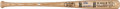 "Baseball Collectibles:Bats, Brian Wilson ""Fear the Beard"" Signed Bat. ..."