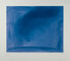 HELEN FRANKENTHALER (American, 1928-2011) Corot's Mark, 1987 Aquatint, etching and lithograph printed in colors 20-1/
