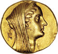 Ancients:Greek, Ancients: Ptolemaic Kingdom. Arsinöe II, wife of Ptolemy II....