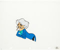 Animation Art:Production Cel, Dr. Seuss' Horton Hears a Who Production Cel Group (MGM,1970).... (Total: 15 Items)