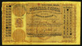 Miscellaneous:Other, Holyoke, MA- Postal Note 10¢ Sept. 1, 1883. ...