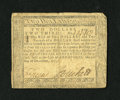 Colonial Notes:Maryland, Maryland December 7, 1775 $2 Fine. We average about one of these ayear in our auctions....
